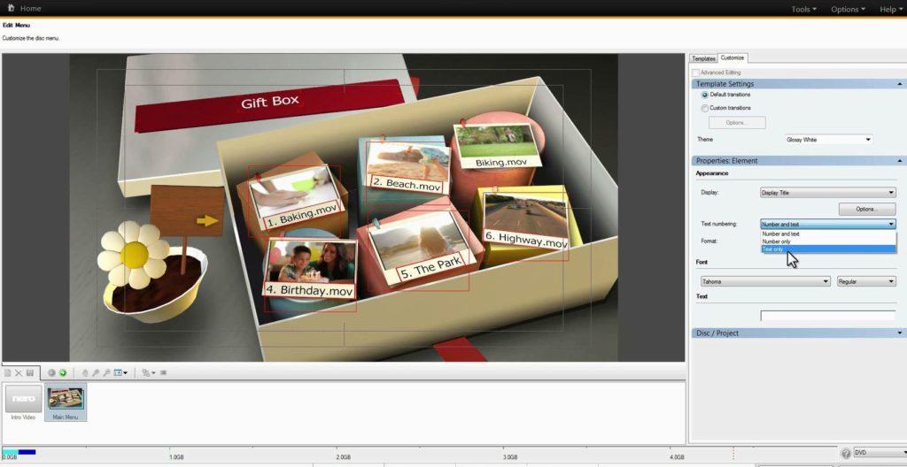 Customize DVDs_EN_2 00035