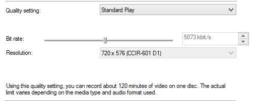 DVD Set EN_1 00033