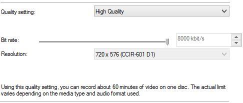DVD Set EN_3 00033