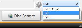 DVD Set EN_4 00033