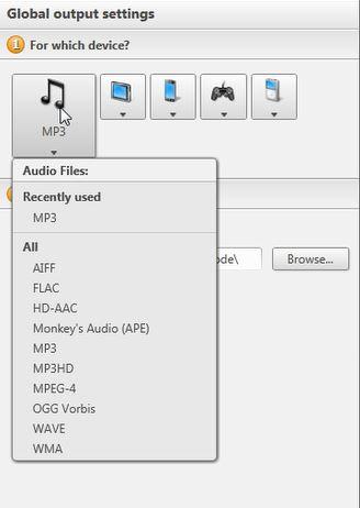 NR MP3 EN 00043