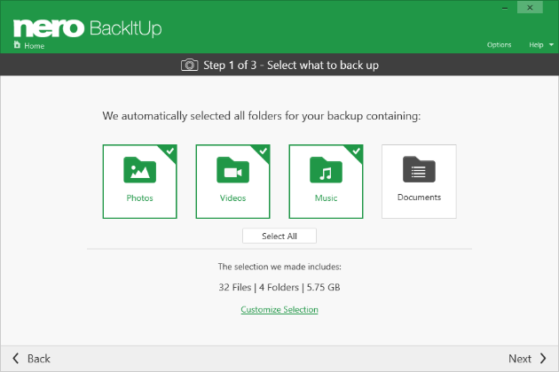 03. backup sources_re