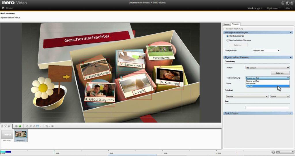 Customize DVDs_DE_2 00036