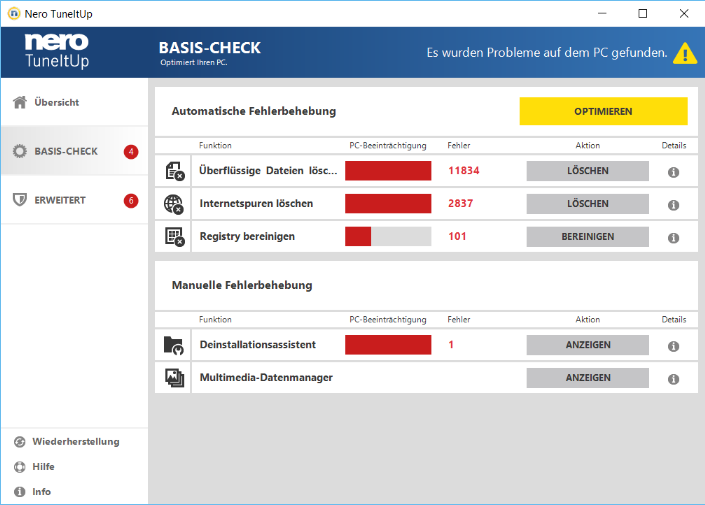 basic-dashboard-deu_re