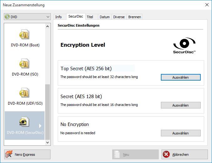 SecurDisc 4.0_DE_1