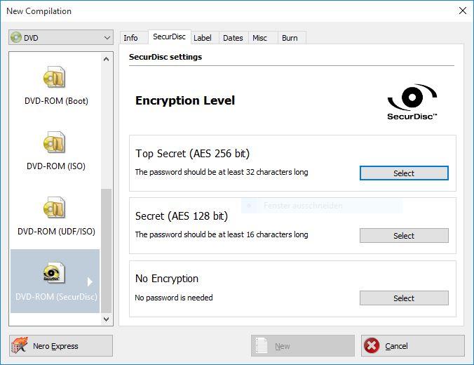 SecurDisc4.0 EN_1