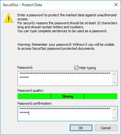 SecurDisc4.0 EN_2