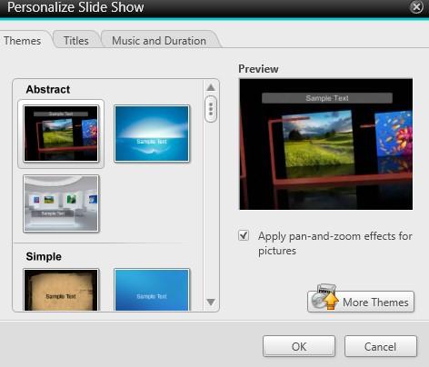 Slideshow_EN_2