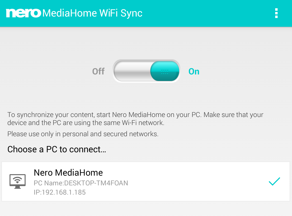 NMH WiFi Sync_small