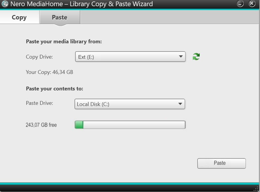 library paste_final_2