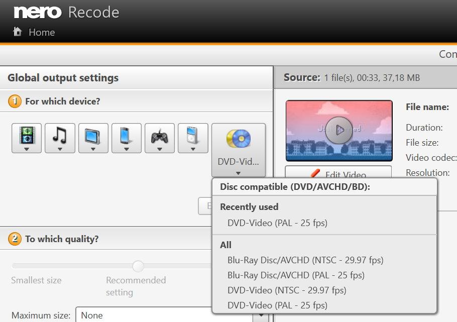 Disc compatible_1