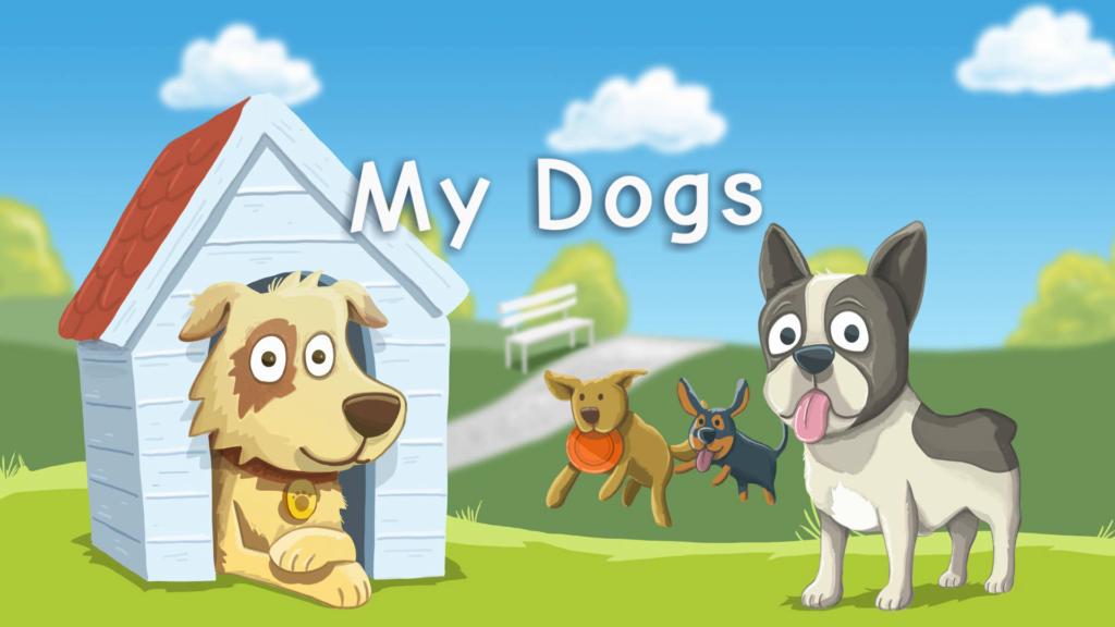 Dogs_Theme_16_9