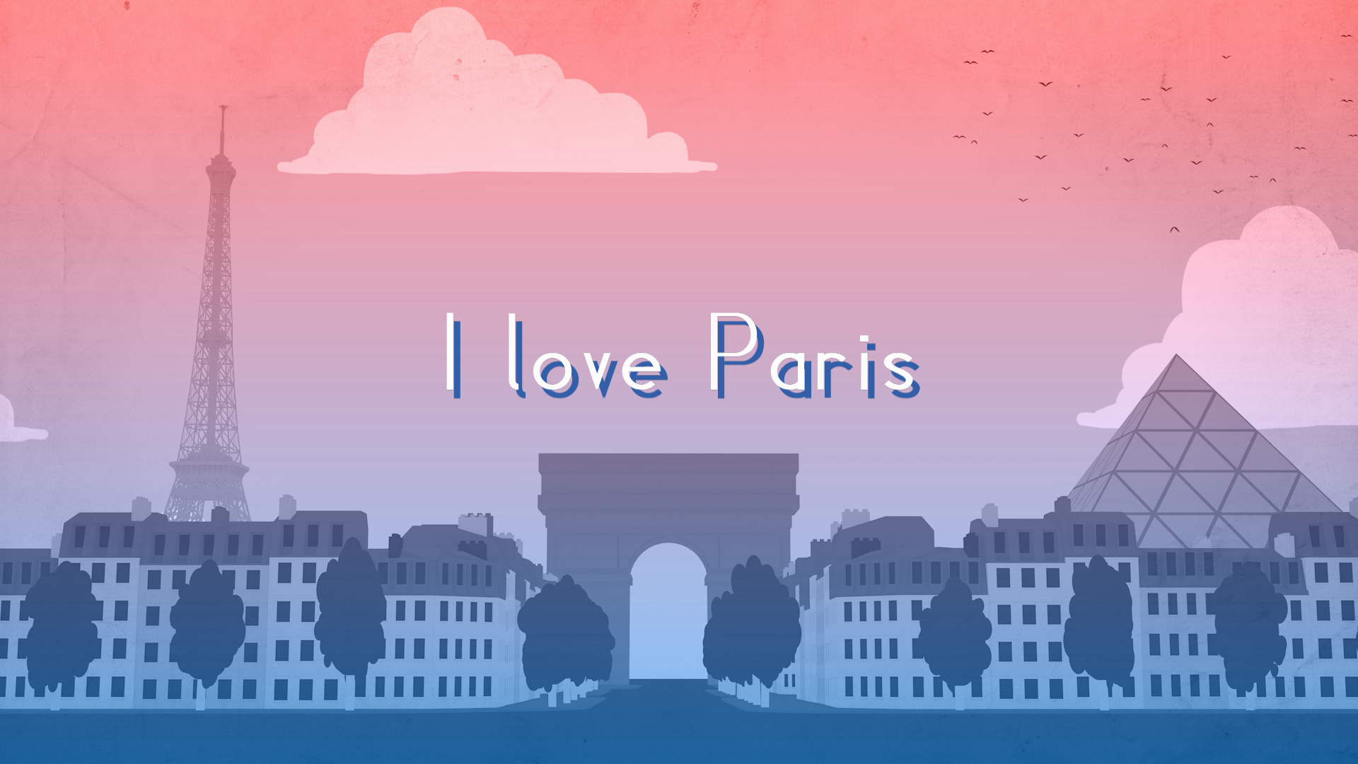 Paris_Theme_16_9