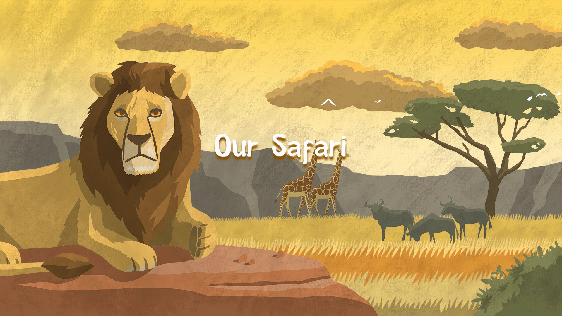 Safari_Theme_16_9