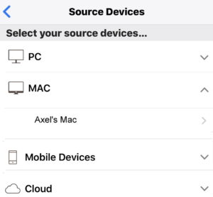 Mac Source_4