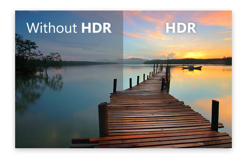 HDR_Modus_big