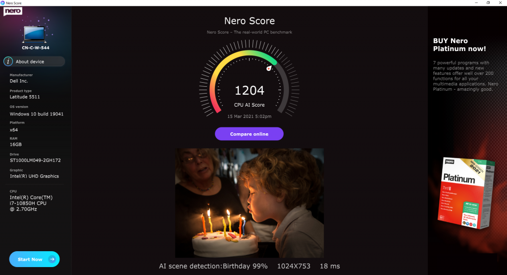 Nero Score_1