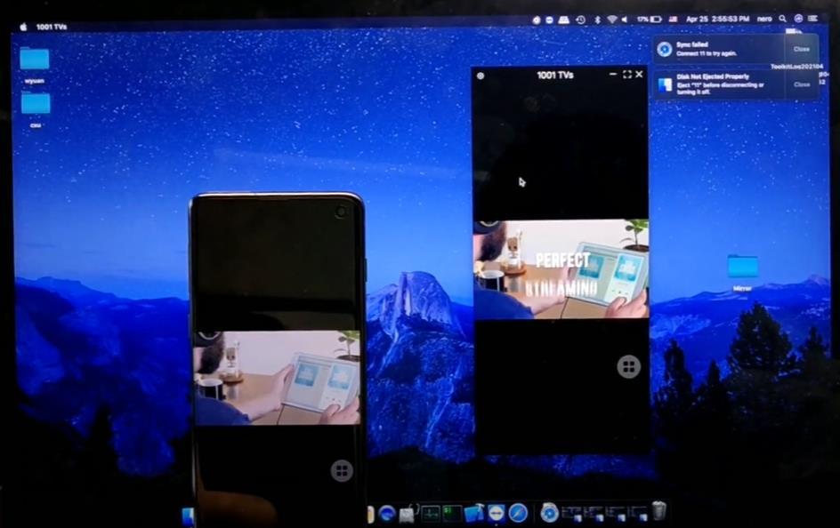 WeChat Screenshot_20211012171739